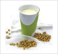 原味黄豆豆浆的做法